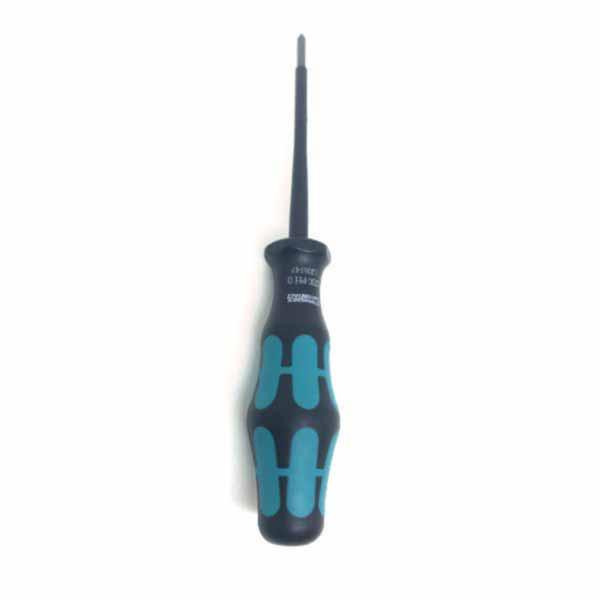 Chave de fenda – SZK PH0 VDE – 1205147