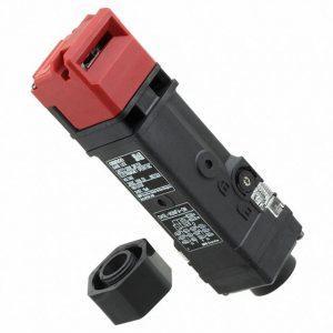 Chave de segurança D4SL-N4NFA-D