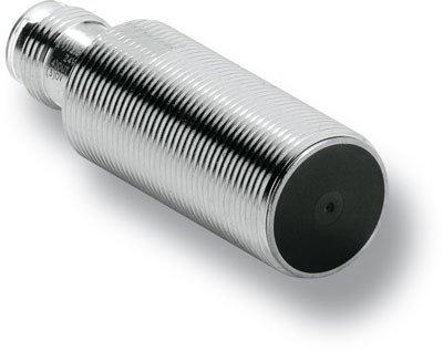 Sensor Indutivo E2A Omron