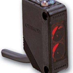 Sensor E3Z-LS (BGS) Omron