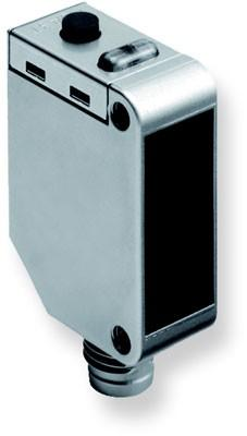 Sensor E3ZM-V Omron