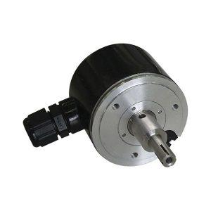 Encoder incremental bidirecional B58N Dynapar