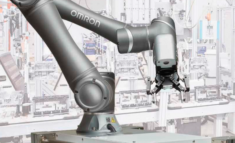 Um guia para segurança colaborativa de robôs