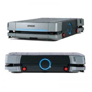HD-1500 OMRON